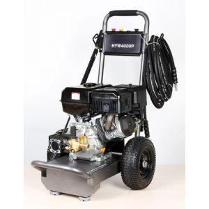 ITC Power HYW4000P - Nettoyeur haute pression essence 270 bars