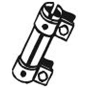 Bosal Autres accessoires échappement 265-459(COMPOS)