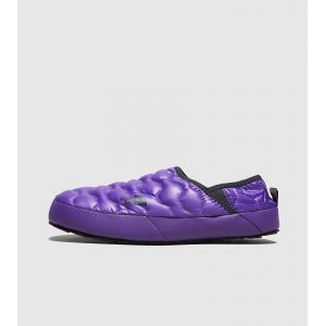 The North Face Thermoball Traction Mule, Violet