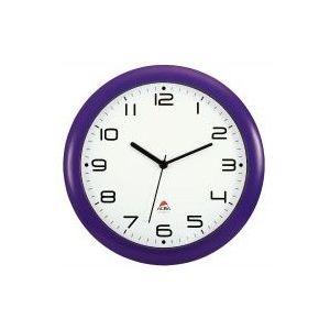 Alba Horloge silencieuse 30 cm