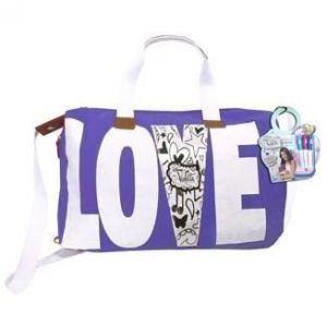 Simba Toys Color me mine : Love Bag Violetta