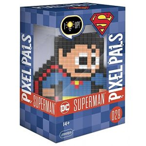 PDP Pixel Pals Superman