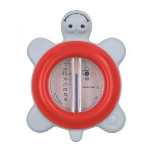 Bébé Confort Thermomètre de bain Tortue