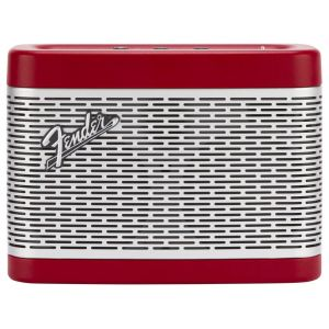 Fender Newport - Enceinte Bluetooth