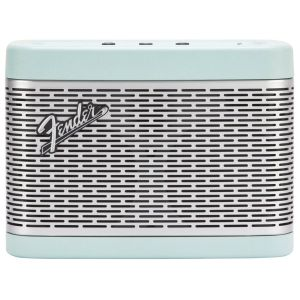 Fender Newport - Enceinte Bluetooth