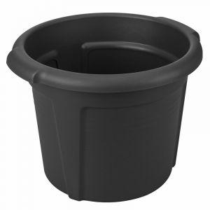 Elho Pot de culture à pommes de terre green basics de 13 L Ø 32 x 26 cm
