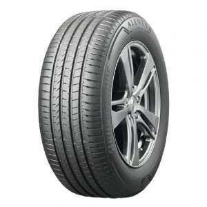 Bridgestone 235/45 R20 96W Alenza 001 MO GLA '1