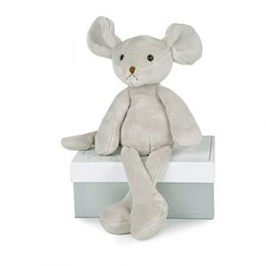 Histoire d'ours Sweety Souris