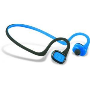 EssentielB Air Running - Écouteurs tour de cou sport