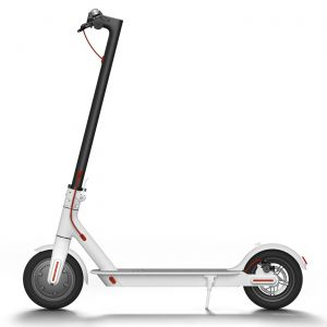 Xiaomi Mi Electric Scooter Blanc (M365)