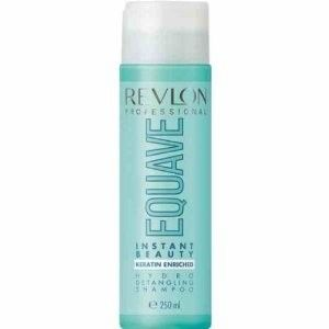 Revlon Equave Instant Love Hydro Detangling - Shampooing démêlant