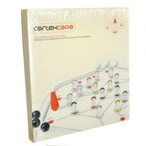 LGRI Cortex Cape