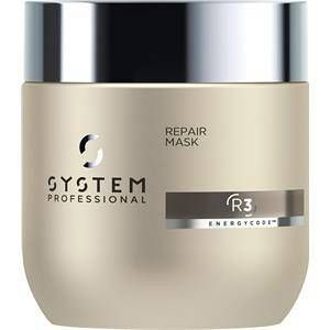 Image de System Professional Repair Mask R3 - Masque réparateur