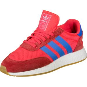 Adidas Chaussures I-5923 W rouge - Taille 36,38,40,42,44,37 1/3,38 2/3,39 1/3,41 1/3,42 2/3,43 1/3