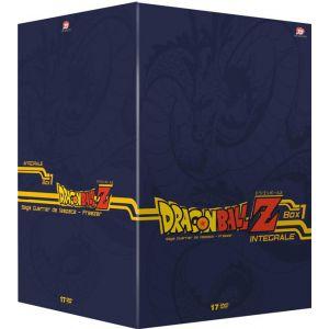 Coffret Dragon Ball Z - Saison 1