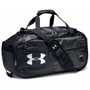 Under Armour Undeniable Duffel 4.0 MD Sac Mixte,
