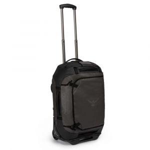 Osprey Sac de voyage Rolling Transporter 40 - One Size Noir