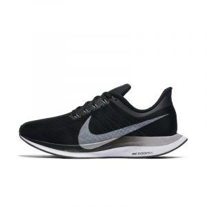 Nike Zoom Pegasus Turbo pour Femme - Noir - Taille 44.5 - Female