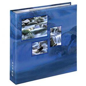 Hama Singo 10x15/200 bleu