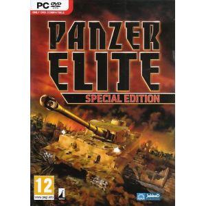 Panzer Elite [PC]