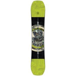 Burton Snowboard Burton Paramount