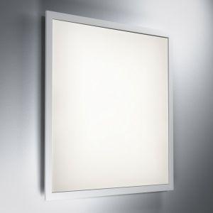 Osram PLANON Plus 36W 830 3000K 60x60cm (035201)