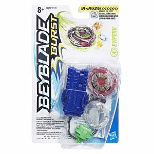 Hasbro Toupie Beyblade Burst Evipero