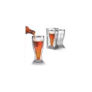 verre a biere 33 comparer 389 offres. Black Bedroom Furniture Sets. Home Design Ideas