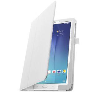 "Avizar Housse Folio Support pour Samsung Galaxy Tab E 9.6"""