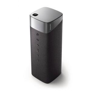 Philips TAS5505 - Enceinte sans fil