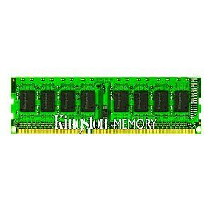Kingston KTD-XPS730C/8G - Barrette mémoire 8 Go DDR3 1600 MHz 240 broches