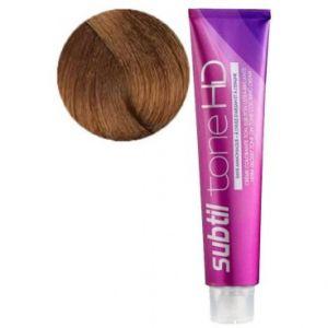Subtil Tone HD N°7.32 Blond Clair Doré Irisé - 60 ml