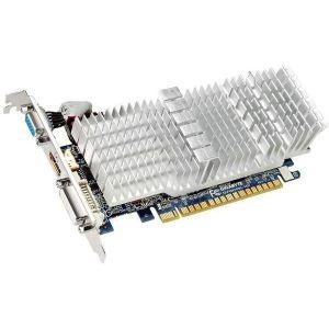 GigaByte GV-N610SL-1GI - Carte graphique GeForce GT 610 1 Go GDDR3 PCI-E 2.0
