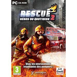 Rescue 2 [PC]