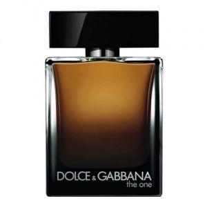 Dolce & Gabbana The One - Eau de parfum pour homme