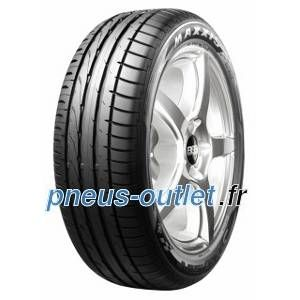 Maxxis 225/60 R18 101V S-PRO