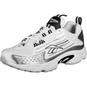 Reebok Chaussures Classic DMX Series 2K blanc - Taille 36,39,40,41,42,43,44,45,35,40 1/2,42 1/2,47,37 1/2,38 1/2,44 1/2,45 1/2,36 1/2