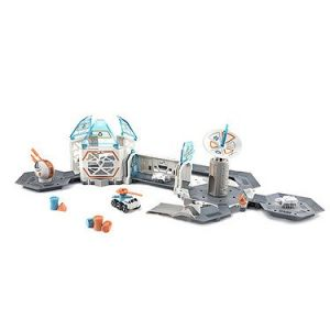 Hexbug Coffret Nano Space Discovery Sation
