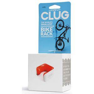 "Clug Support mural pour vélo xl mtb (58-69 mm / 2,3-2,7"")"