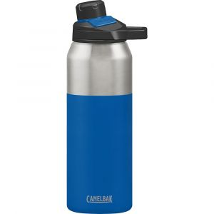 Camelbak Chute Mag Vacuum Insulated 1L SS18