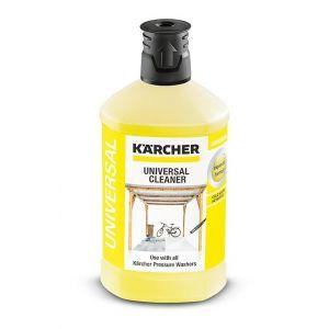 Kärcher 6.295-755.0