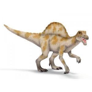 Schleich Figurine dinosaure : Spinosaurus (14521)