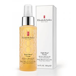 Elizabeth Arden Eight Hour Cream - Huile miracle universelle