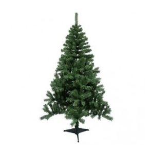Sapin de Noël entrée de gamme 580 branches (180 cm)
