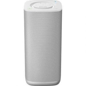 Philips izzy BM6B - Enceinte portable multiroom Bluetooth