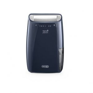 Delonghi DEX 16 - Humidificateur d'air