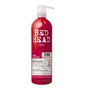 Tigi IGI Bed Head Urban Antidotes Resurrection - Après-shampooing réparateur