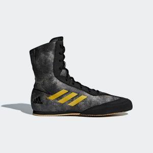 Adidas Chaussure Boxe Anglaise Box Hog Plus38