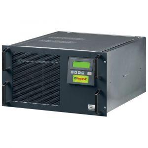 Legrand UPS MEGALINE ON LINE 1C 5 KVA RACK F 310337