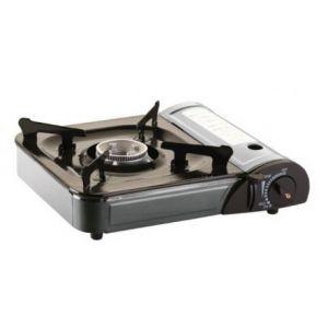 Kemper Réchaud gaz portable